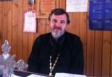 Протоиерей Виталий Давидюк: «Благотворительности заслуживают все»