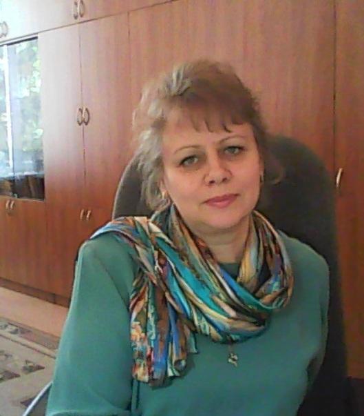 Новый ректор академии искусств Ольга Скрынникова: «Нам дерзкий пиар не нужен»