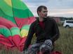 В Воронеже прошли соревнования воздухоплавателей 131849