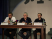 В Воронеже прошли соревнования воздухоплавателей 131853