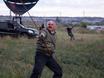 В Воронеже прошли соревнования воздухоплавателей 131854