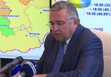 Выборы в Воронеже: обработано 91,06% бюллетеней - «Единая Россия» набрала 81,28%