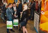 Завершил работу шестой региональный интернет-форум «РИФ - Воронеж 2015»