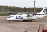 За задержку рейсов авиакомпании «ЮТэйр»  присудили штраф 300 000 рублей