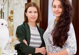 Антонина Лобова и Мария Корнеева: «Работая с детьми, халтурить нельзя»