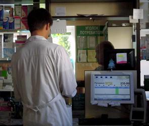 Провизор Вячеслав Старов: «Аптекарь не может заменить врача»