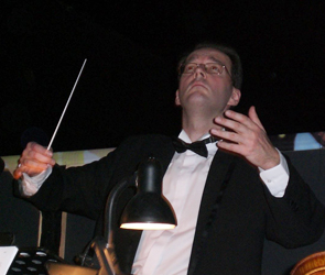 Какие надежды стоит связывать с новым худруком Оперного