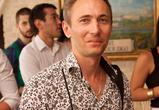 Николай Кулик: «Главное в нашем деле – профессионализм и дисциплина»