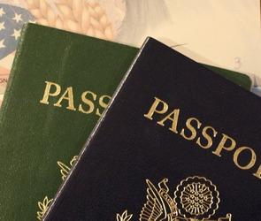 Для получения шенгенской визы воронежцам придется ездить в Москву