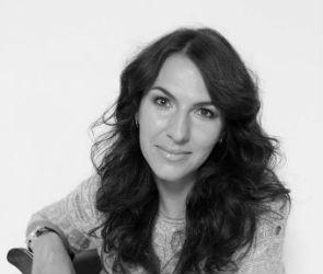 Татьяна Агуреева: «Я живу и работаю в окружении красоты»