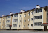 ЖК «Рождественский» продлевает лето жаркими скидками на квартиры