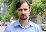 Михаил Сотников: «Бизнес должен быть социальноответственным»