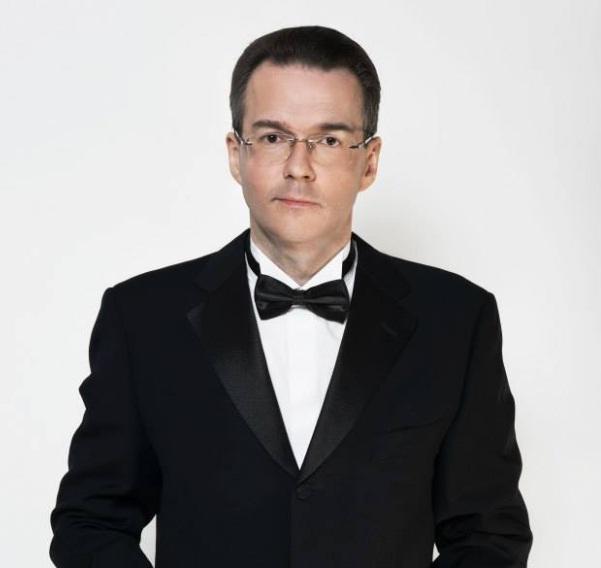 Новый худрук Воронежской оперы:  «Надо понять, на что способны мёртвые души»