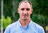 Яков Милюков: «Безопасность – это комфорт»