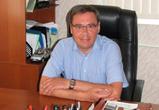 Борис Недиков: «Самая действенная реклама – реклама по рекомендации»