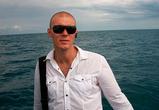 Максим Ветров: «Я счастливый человек»