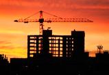 Доступное жилье – жизнь после кризиса