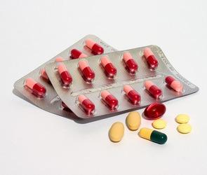 В Воронежской области гриппом и ОРВИ болеют почти 6 тысяч человек