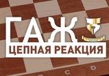 Гильдия аналитических журналистов Воронежа открывает  проект «Цепная реакция»