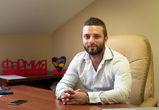 Роман Кубанёв: «Если зациклиться на бизнесе, на жизнь не хватит времени»