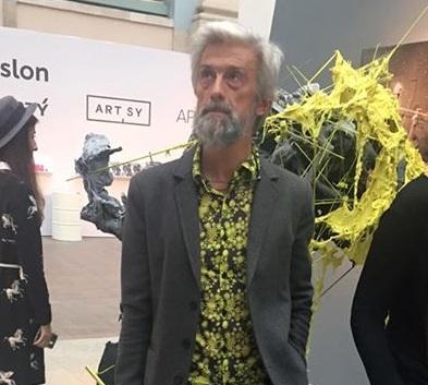 Эдуард Бояков о работе в Воронеже: «Местная элита меня съела»