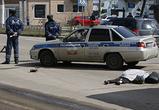 Полиция бессильна в поисках водителей, скрывшихся с места ДТП (ИНФОГРАФИКА)