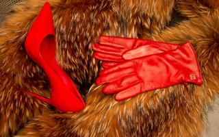 Осенне-зимняя коллекция обуви в бутиках «Монте Россо» и «Клуб Босяков»
