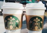 Starbucks пока не подтверждает открытие своей кофейни в Воронеже