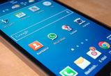 Российским чиновникам планируют запретить использовать Google, Yahoo и WhatsApp