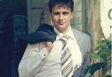 Вячеслав Анферов: «В бизнесе, как и в жизни, я – лидер»