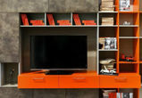 Советы дизайнеров: как подобрать мебель для нестандартной квартиры