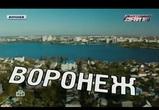 Журналисты НТВ сравнили стоимость съемного жилья в Воронеже с московской (ВИДЕО)