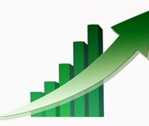 Воронежская область вошла в десятку лидеров по развитию инвестиционной среды