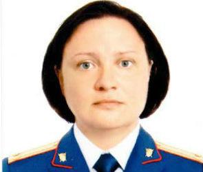 Следователь Ольга Попова о кровавой расправе над бизнеследи в Бутурлиновке