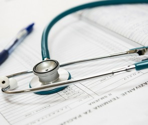 В 2017 году воронежцы смогут посетить консультации лучших физиологов мира