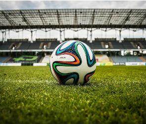 Футболисты воронежского «Факела» вошли в состав символической сборной