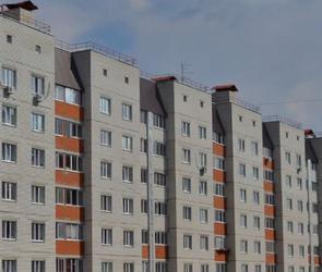 На балконе многоэтажки в Железнодорожном районе нашли тело мертвого ребенка