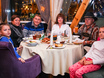 Октоберфест в Воронеже, 2 октября - фоторепортаж 133262