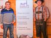 Октоберфест в Воронеже, 2 октября - фоторепортаж 133273