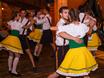 Октоберфест в Воронеже, 2 октября - фоторепортаж 133350