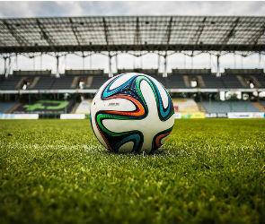 Защитник «Факела» Виталий Шахов имеет все шансы стать лучшим игроком сентября