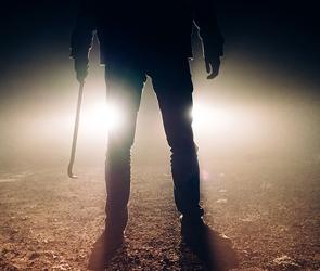 Грабителя из Бурятии после двух лет розыска поймали в Воронеже