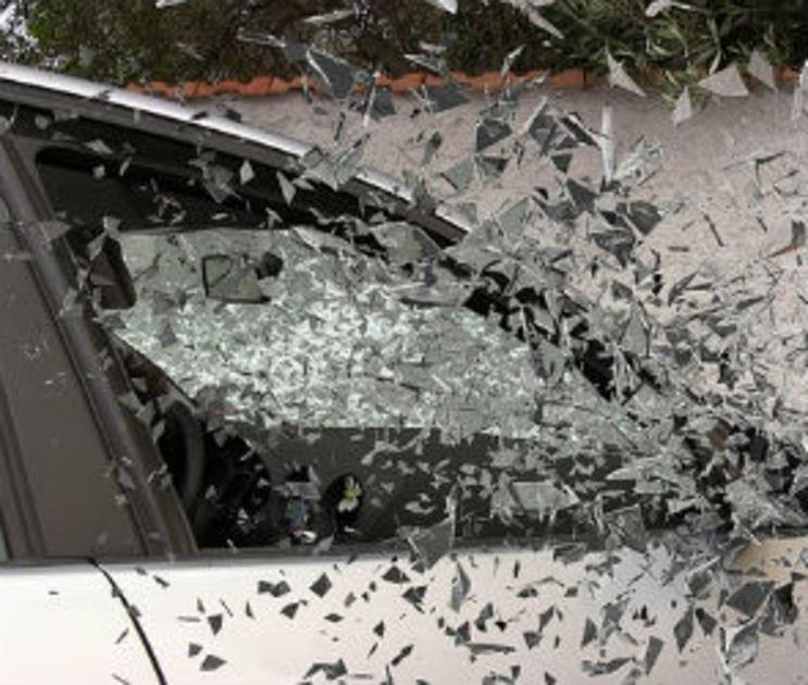 В Лискинском районе «Черри» вылетел в кювет и перевернулся: водитель погиб