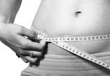 Как победить метаболический синдром