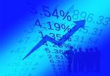 Президент РФ заявил о стабилизации в отечественной экономике