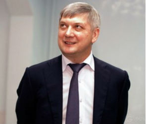Александр Гусев сохранил первое место в рейтинге мэров областных городов в ЦФО