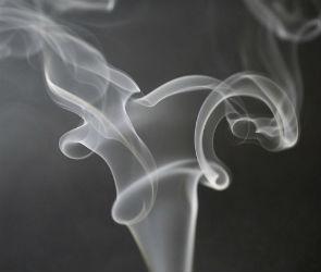 По новым правилам воронежцы смогут курить в подъездах домов