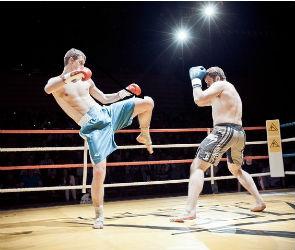 «Славянскую битву» в Воронеже будет вести главный ринг-анонсер России (видео)