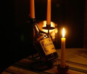 85 тонн поддельного элитного алкоголя изъяли в Воронежской области (ВИДЕО)
