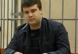 Максим Баев на суде: «Уголовное дело в отношении Ельшина возбуждено незаконно»